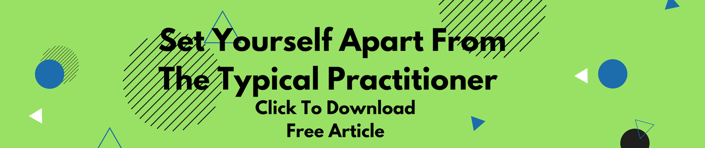 Free Evidence Based Practice Article Download