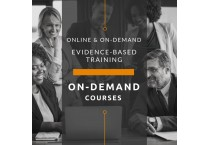 On-Demand Online Courses