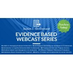 8-Pack Bundle/Season (Evidence-Based Training Webcasts)